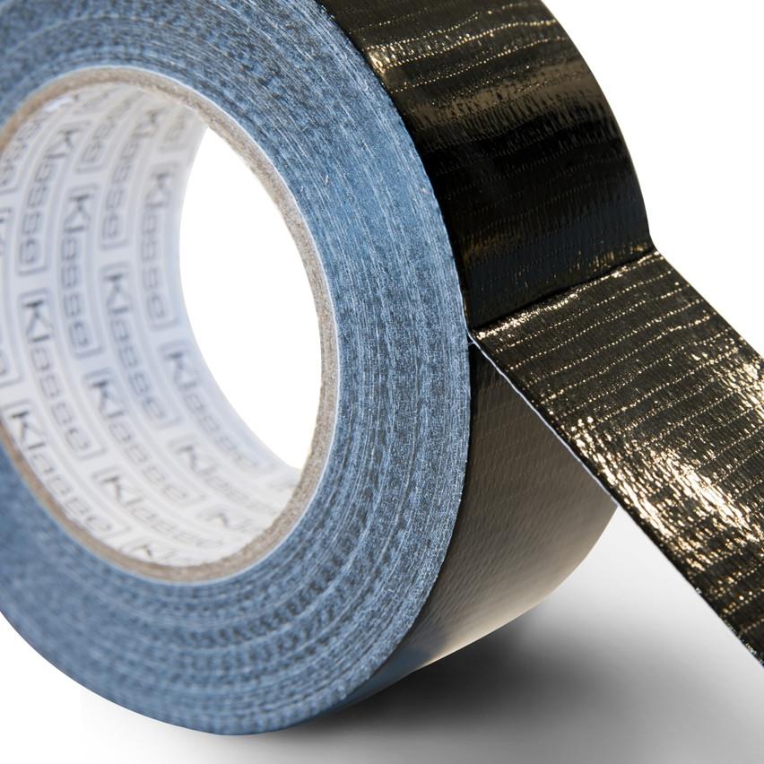 Klasse S10 Black Duct Tape [resize]
