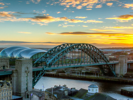 Klasse partners with student accommodation in Newcastle