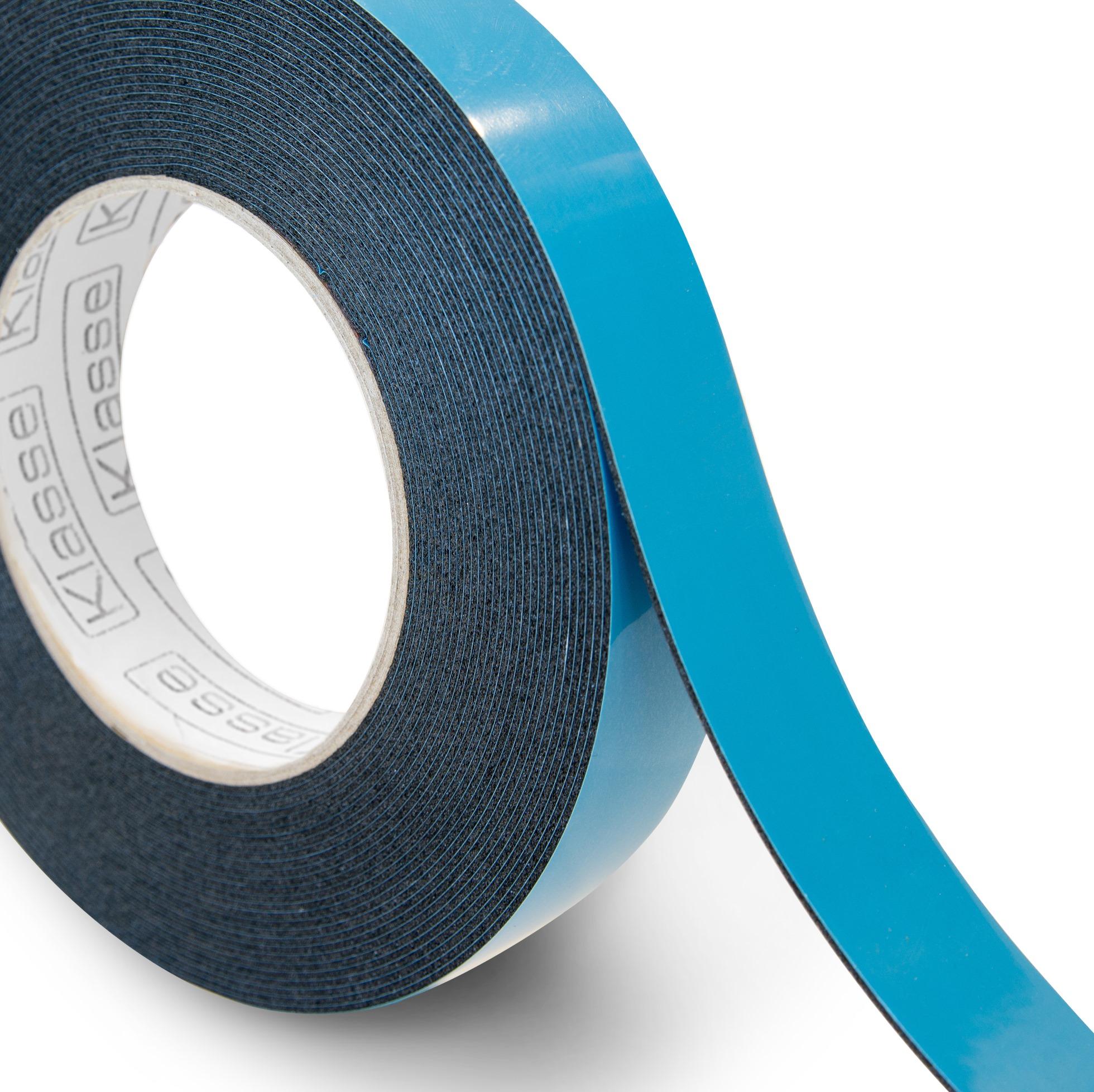 Klasse F101B Foam Tape