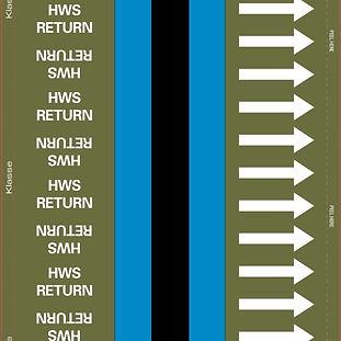 HWS return.JPG