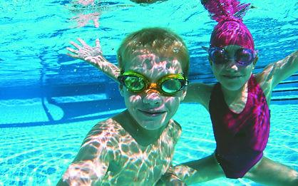 Swim.TT_.A5.1.jpg