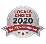 Locals Choice Logo 2020_SILVER.jpg