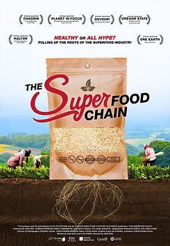 SuperfoodChain_Poster.jpg