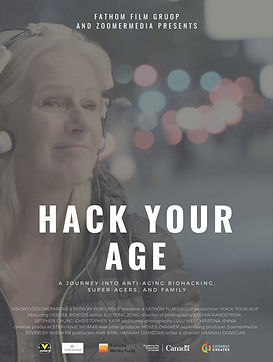Hack Your Age_Poster_draft 2.jpg