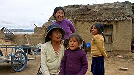 Superfoods_Bolivia-family.jpg