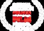BIFF laurels-2018-official-selection-lig