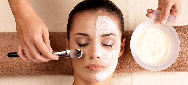tratamientos faciales mexico df microdemoabrasion