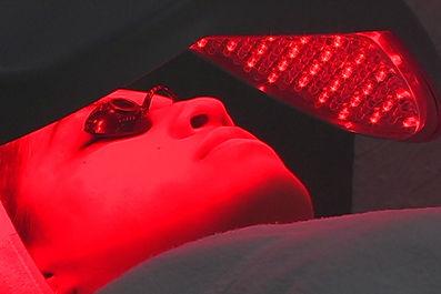 fototerapia antiacne mexico df