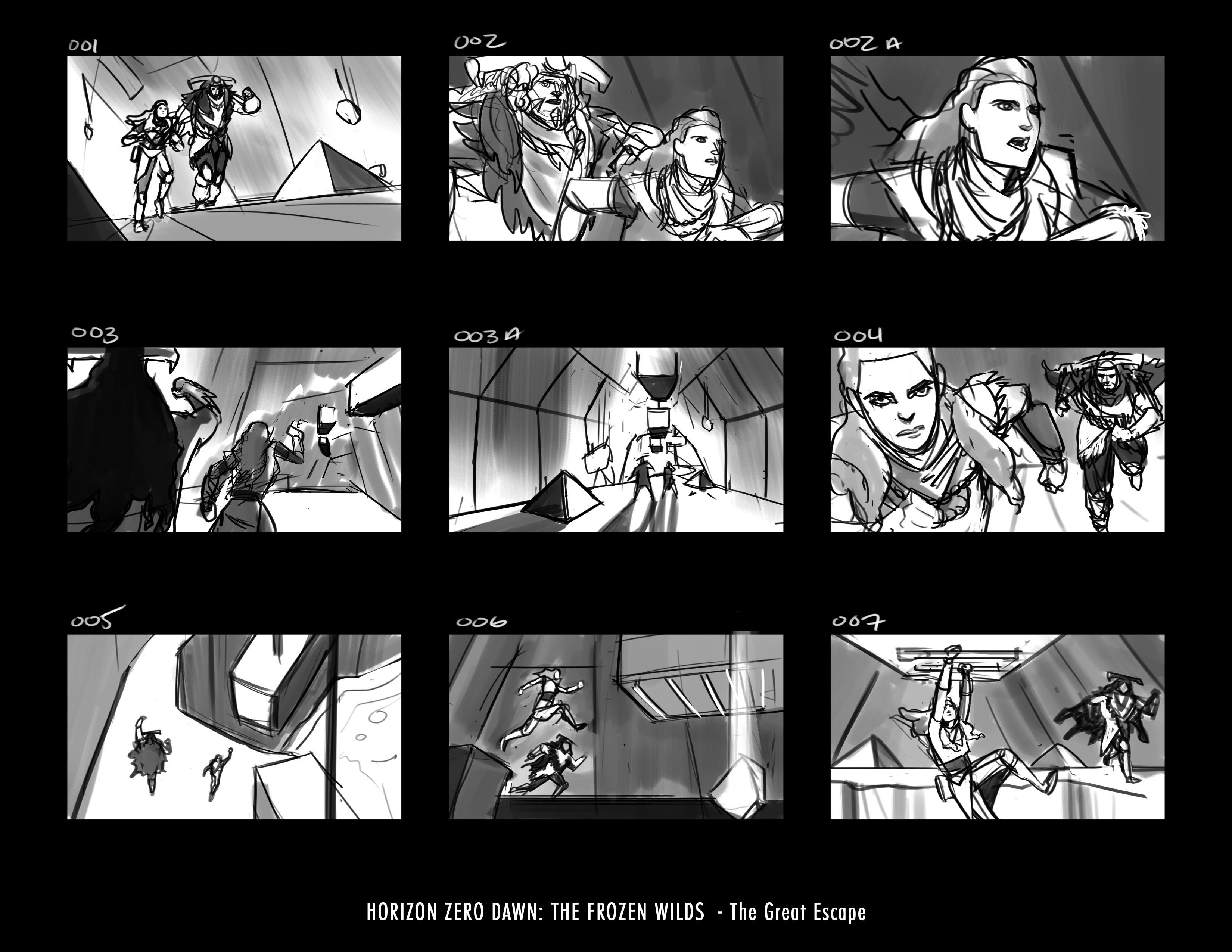 HDZ_FW_TGE_page 1