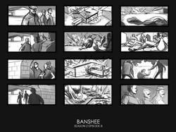 Banshee_S2_08.jpg