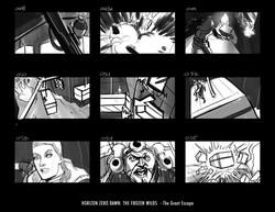 HDZ_FW_TGE_Page 8