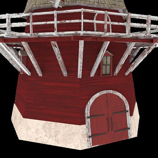 windmillRender2.png