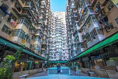 Hong Kong 1711 Part08-7.jpg