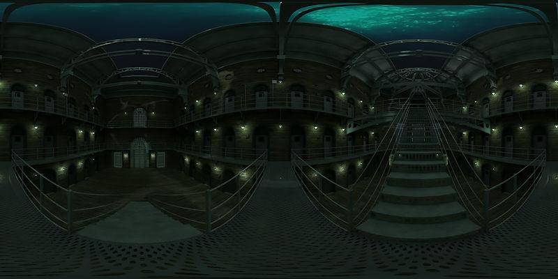 Underwater360Denoised.jpg