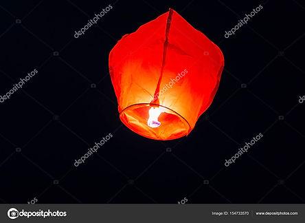 depositphotos_154733570-stock-photo-sky-