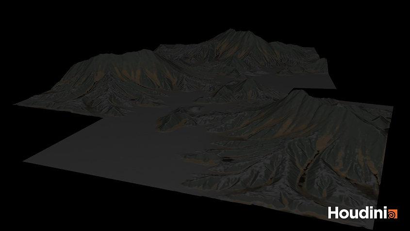 MountainLayout.jpg