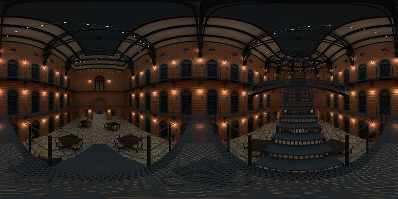 movieScene88lightsSphere.jpg
