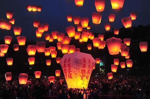 lanternsRef2.jpg