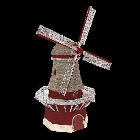 windmillRender.png