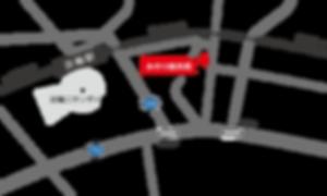 みのり鍼灸院_map.png