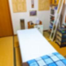 Treatment_bed01.jpg