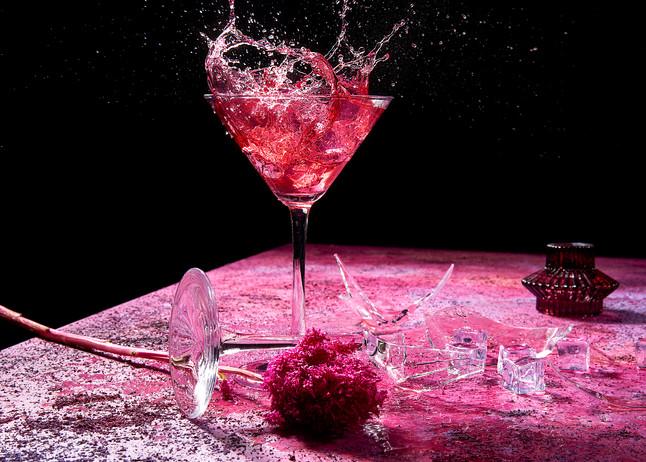 Cocktail-roze-web.jpg