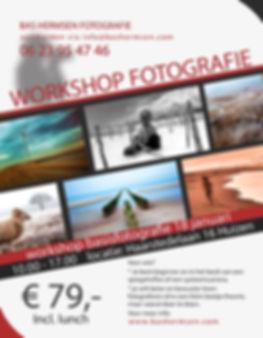 Bas-workshop2lweb.jpg