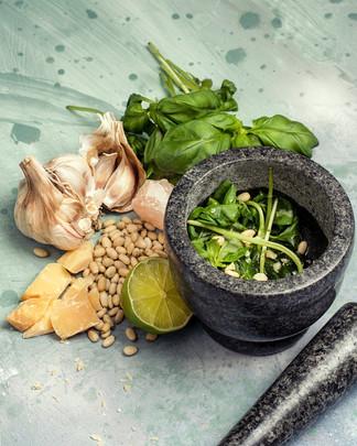 pesto-ingredientenII-web.jpg