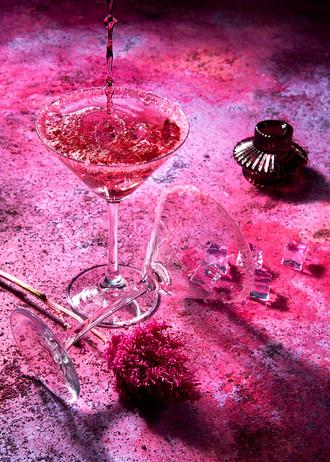 Cocktail-roze-2glazen-web.jpg