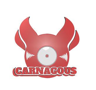 Carnagous Logo.jpg