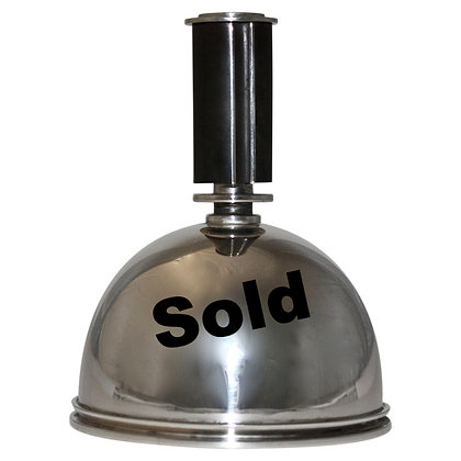 Conductor Bell Sold