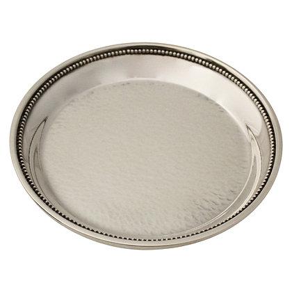 Sølv Flaskebakke