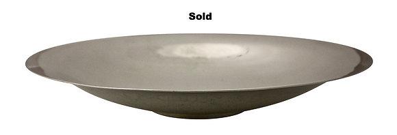 Large Georg Jensen Dish