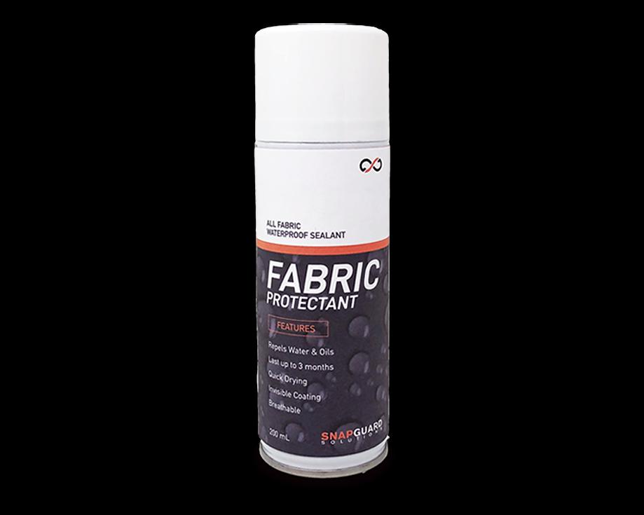 Snapguard Fabric Spray.png