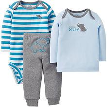baby-clothes-at-walmart-6-boys-8.jpeg