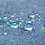 Thumbnail: Fabric Protectant Aerosol