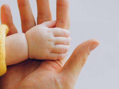 Se reconnecter à son enfant intérieur