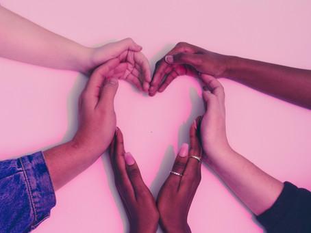 Boostons notre estime et notre confiance en nous !