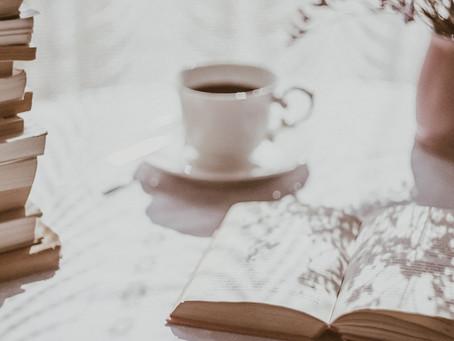 7 étapes pour sortir de sa zone de confort et amorcer les changements nécéssaires