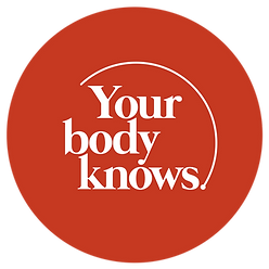 Logo_YourBodyKnows.png