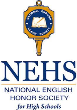 NEHS logo.png