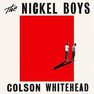The Nickel Boys.jpg
