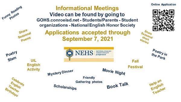 NEHS Information Meeting Slide (1).png
