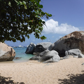 British Virgin Islands (BVI) Plans to Make Company Ownership Transparent