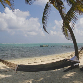 Cayman Islands Removed From EU Tax Haven Blacklist