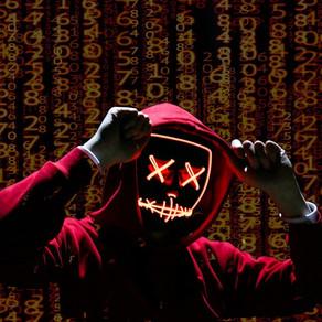 Arrests Target Money-Laundering Service for Cyber Criminals
