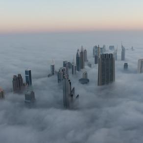 UAE: Sheikh Khalifa issues new law to crack down on financial crimes