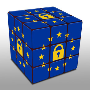 FinCEN effect: European Lawmakers Are Looking For New Ways To Fight Money Laundering