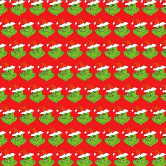 # 9.18.104 Grinch