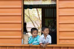 Asian Sounds Research Battambang 11